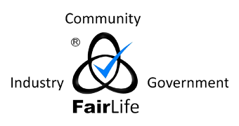 The FairLife Vision